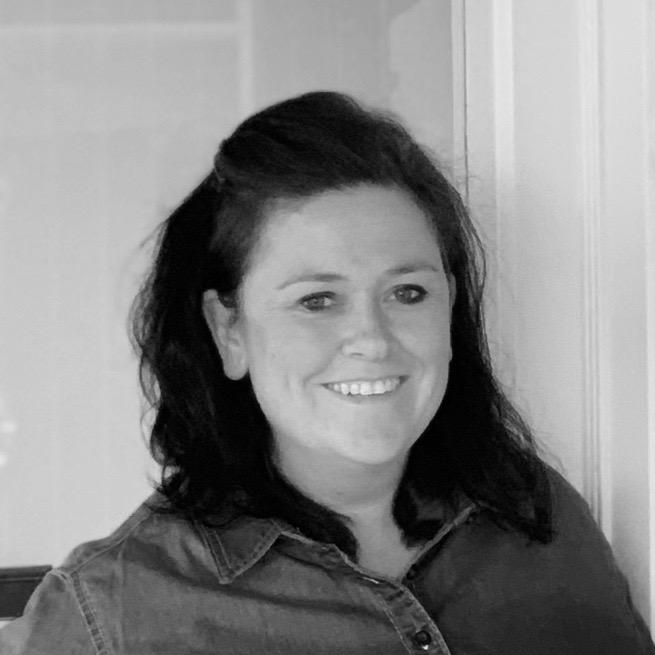 Hannah Carrucan